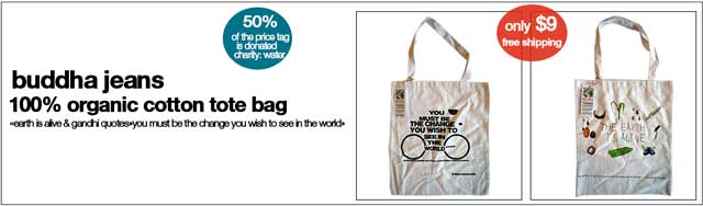 organic-cotton-tote-bag-charity-water-640
