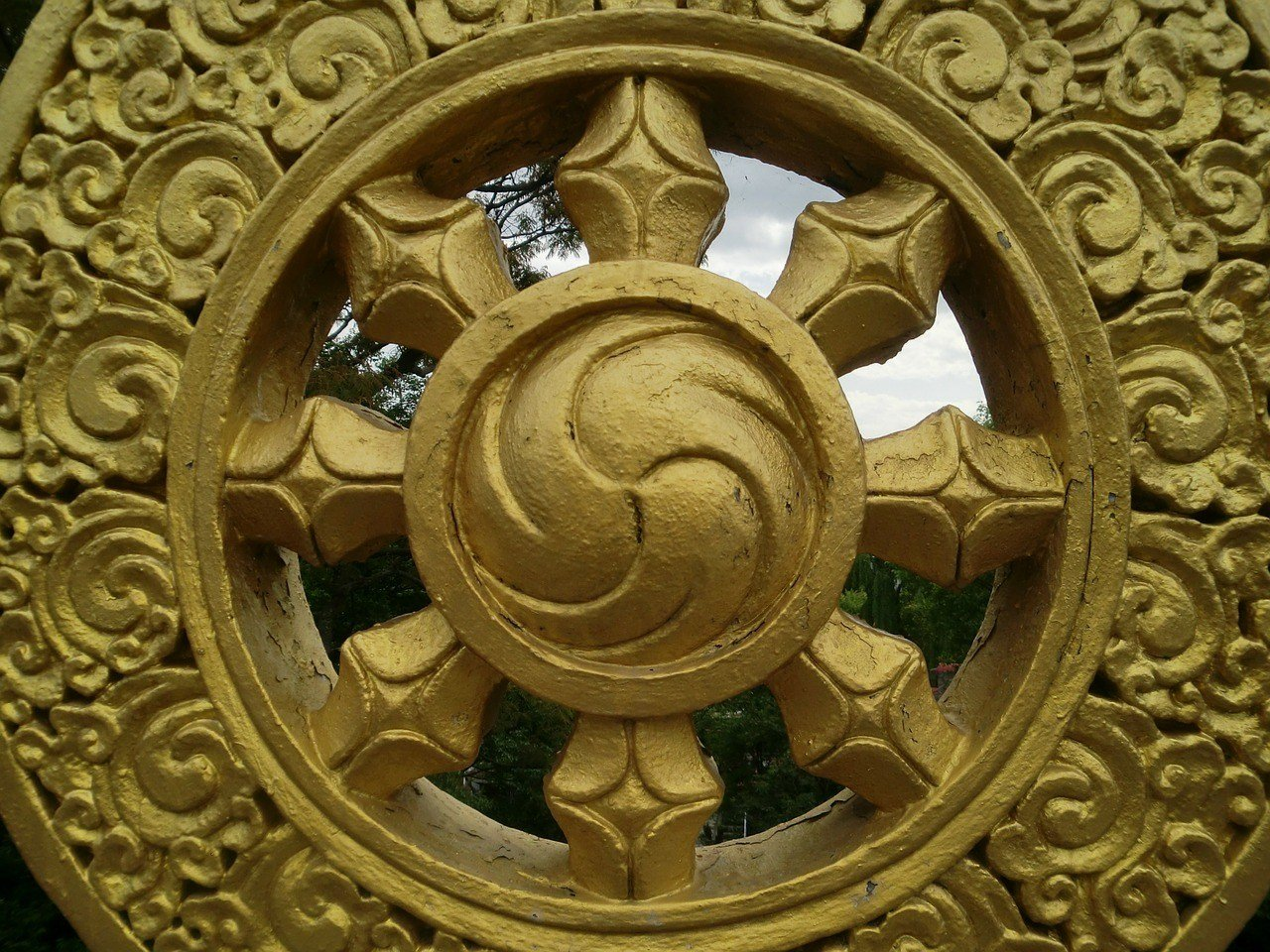 tibetan symbols and meanings (1)