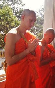 20130327 Inilah Para Selebriti Thailand yang Jadi Bhikkhu (Bagian 2)_2