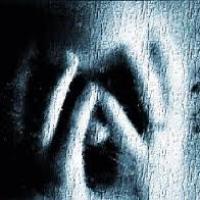 Concetto chiave per capire l'angoscia: l'impermanenza