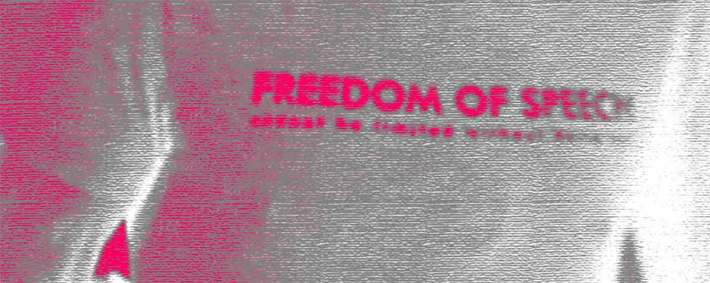 FreedomOfSpeech_Ole_Nydahl