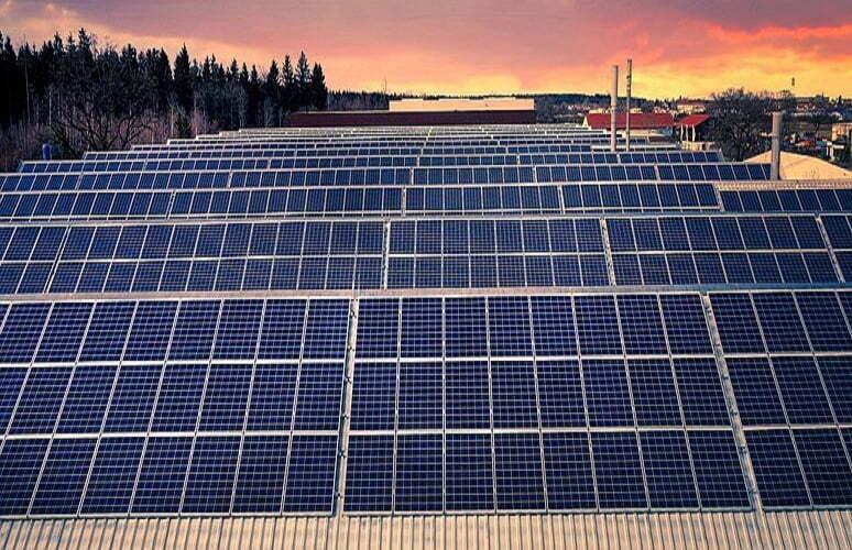 sa_1618058316_solar products