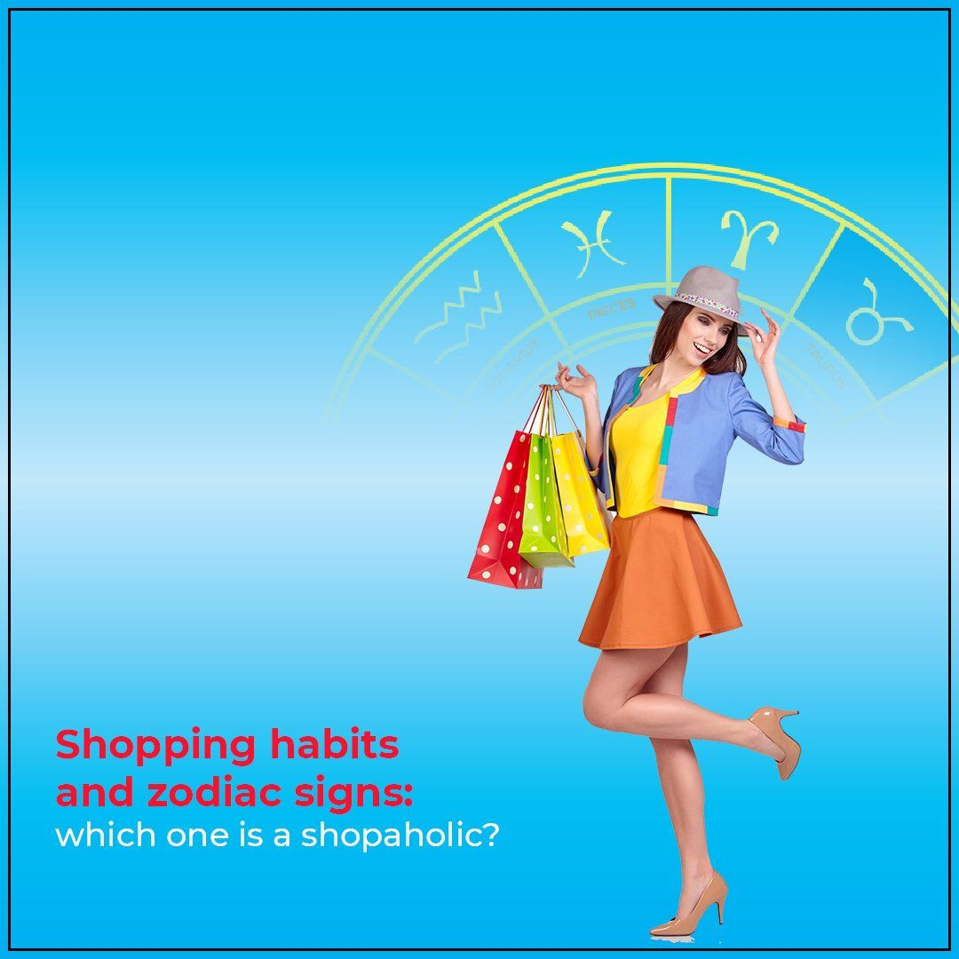 sa_1618401056_23-mar-2021-article-astrolozer-shopping habits and zodiac signs which one is a shopaholic