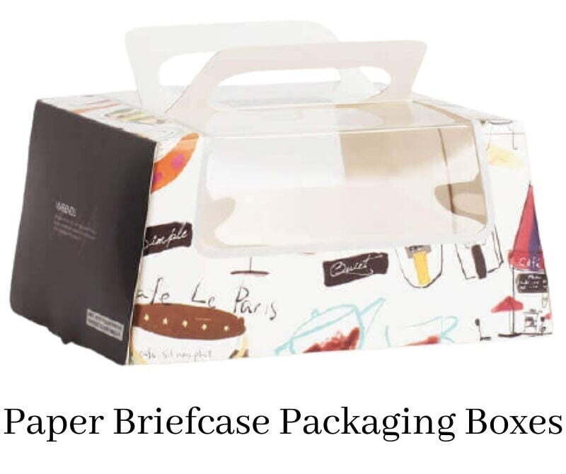 sa_1618457368_Paper Briefcase Packaging Boxes