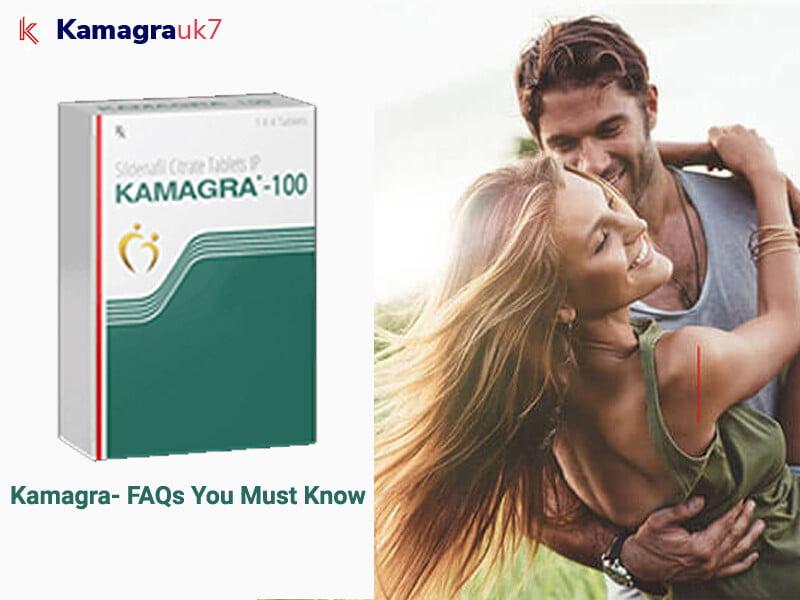 sa_1620627114_kamagra FAQ