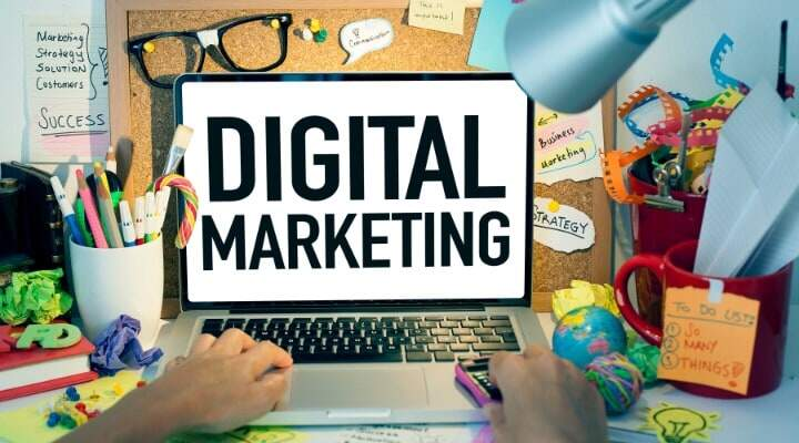 sa_1623654979_Marketing Agency