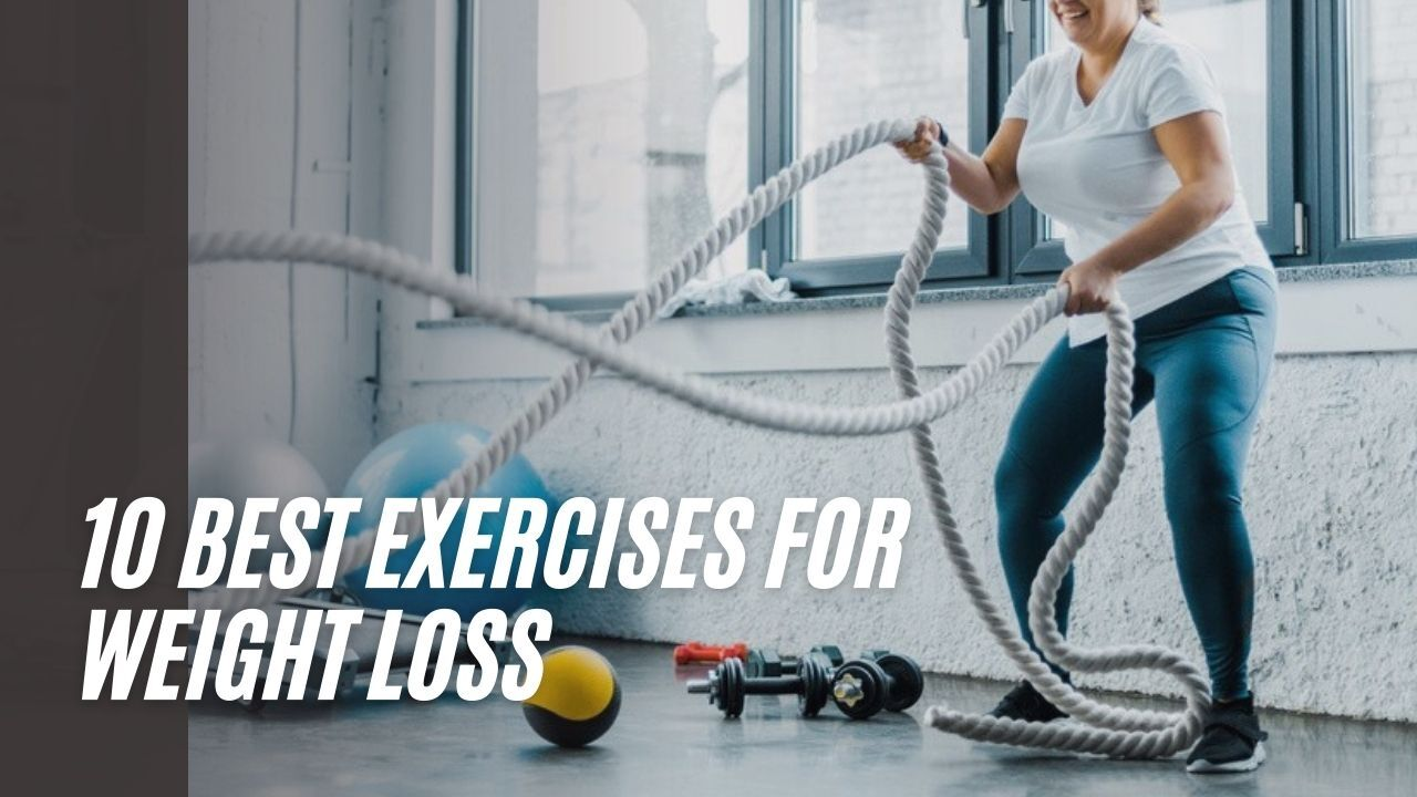 sa_1628229996_10 Best Exercises for Weight Loss