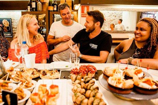 sa_1633602791_spanish food culture