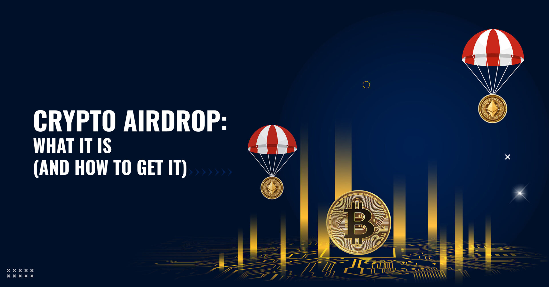 sa_1633674337_Crypto Airdrop What It Is (and How to Get It) (1)