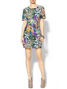 i. Madeline dress, $25