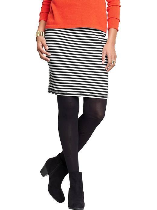 $8 pencil skirt