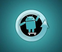How To Flash a Custom ROM On Your Android [SAFELY]