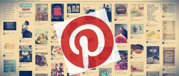 Pinterest featured image