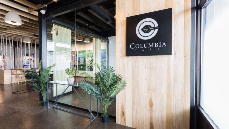 Columbia Care