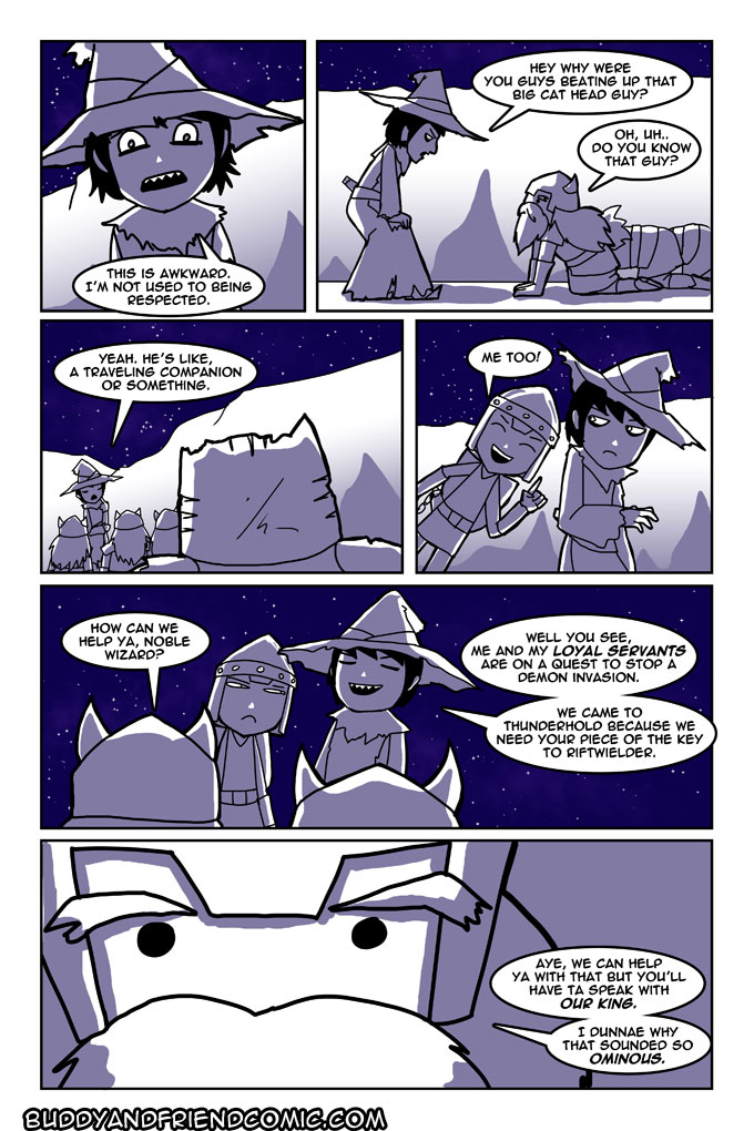 Chapter 9 – Page 19