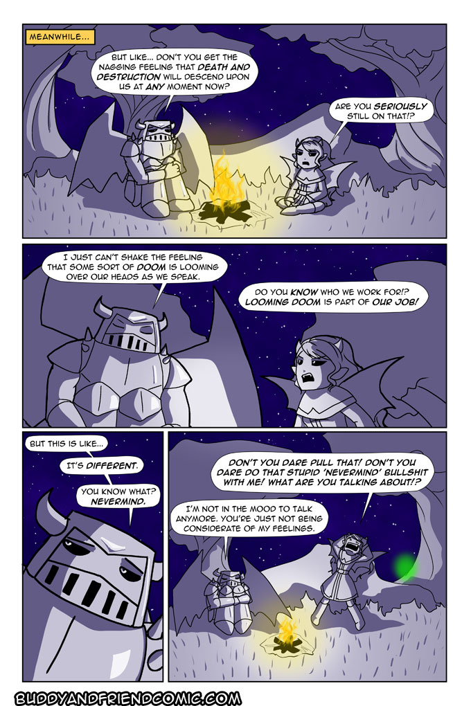 Chapter 10 – Page 1