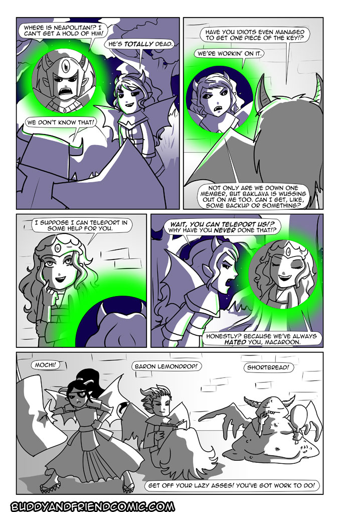 Chapter 10 – Page 2