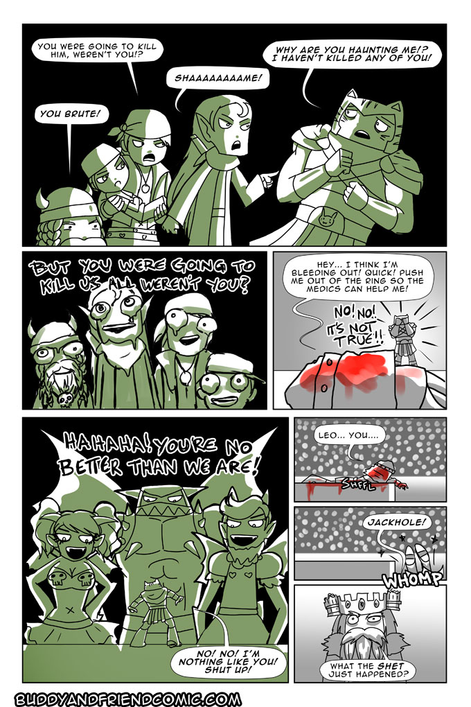 Chapter 10 – Page 9