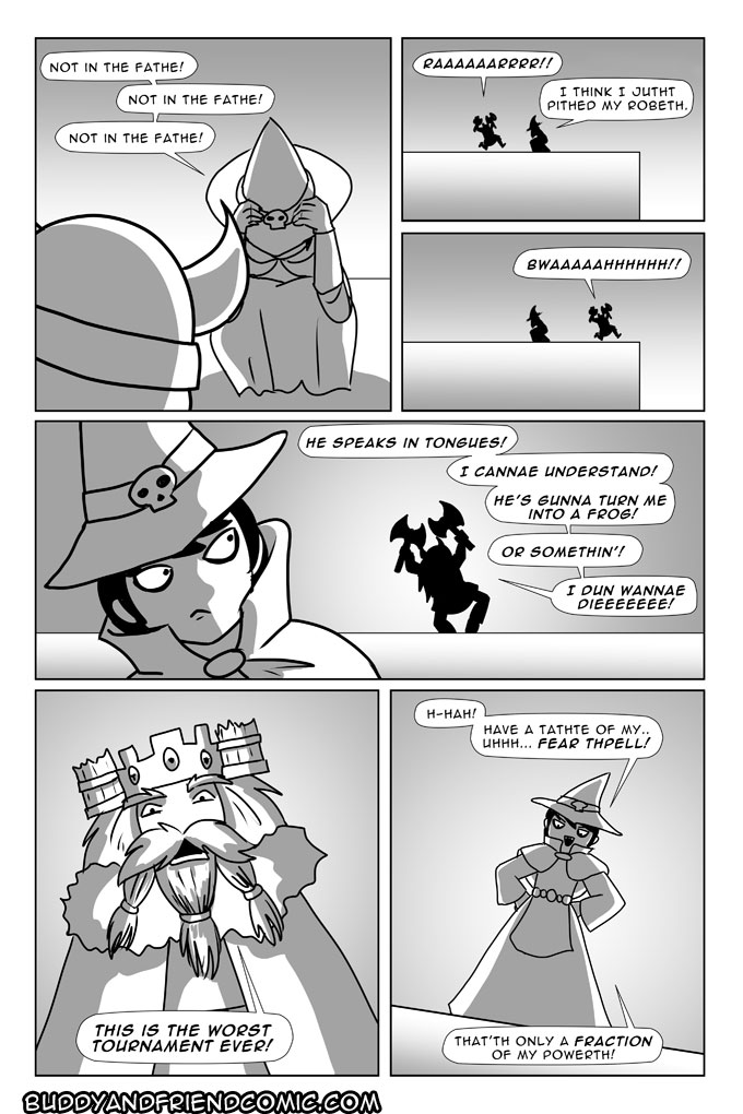 Chapter 10 – Page 20