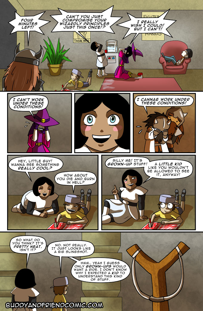 Chapter 11 – Page 5