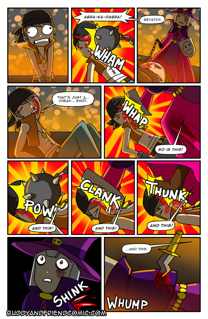 Chapter 11 – Page 16