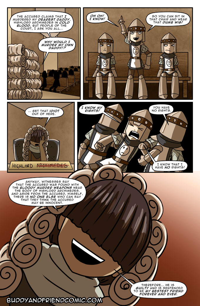 Chapter 12 – Page 8