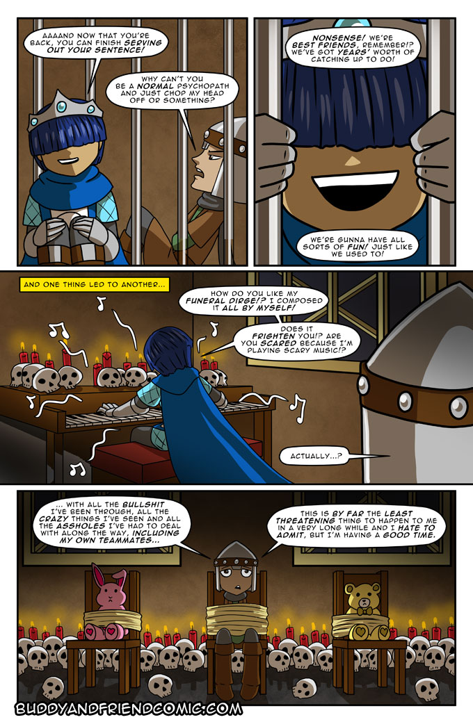 Chapter 12 – Page 9