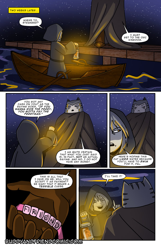 Chapter 12 – Page 13