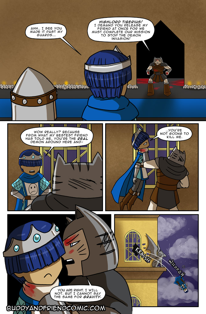 Chapter 12 – Page 22