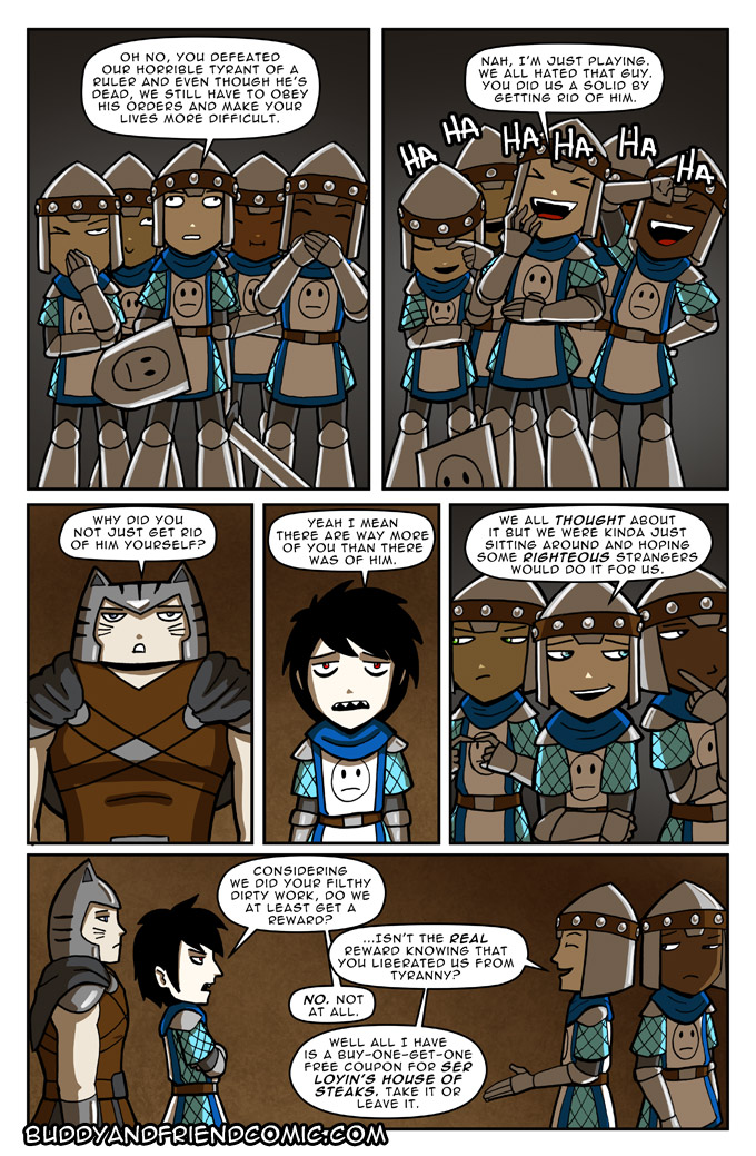 Chapter 12 – Page 25