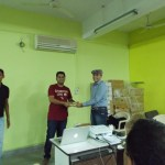 eChai Insights July 2013