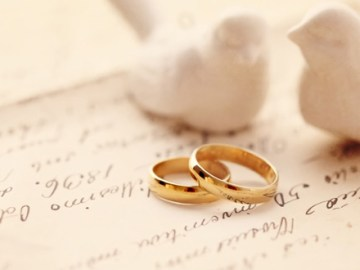 A letter to my Dearest Future Husband!
