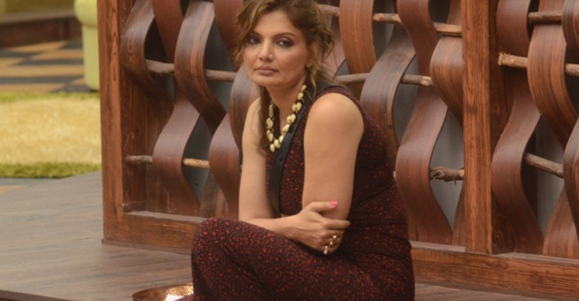 Deepshikha Nagpal to enter in Bigg Boss 8 again