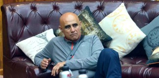 Puneet Issar will get evicted from Bigg Boss on 15 week 3 January 2015