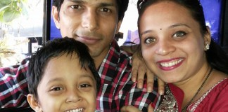 Whom to blame for 3 year old Arnav Jawalkar death
