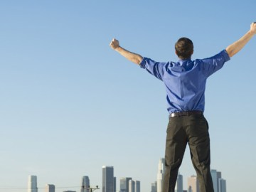 5 Most Important Factors for Startup Success