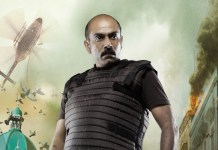 Lion of Gujarat, first Hindi film made in Gujarat to release on 26th June