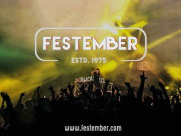 NIT Trichy is back with its flagship event Festember