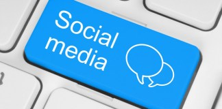 Top 10 Basic Social Media Tools for your Startup