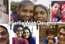 This is how Selfie With Daughter turned into Festival of Abuse