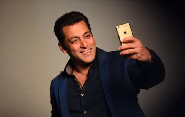 Exclusive Insights from the Set of Bigg Boss 9!