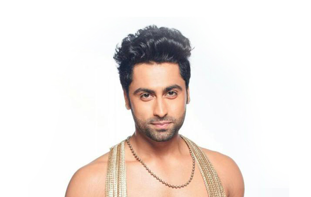 What! Ankit Gera to get evicted from Bigg Boss