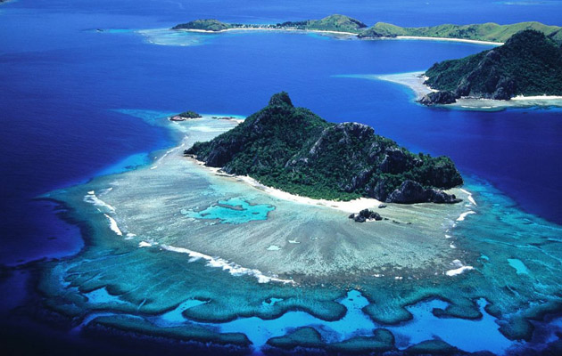 Lakshadweep Island - 10 Best Indian Places To Visit During Winter