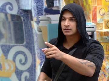 Prince Narula is all set to win Bigg Boss 9!