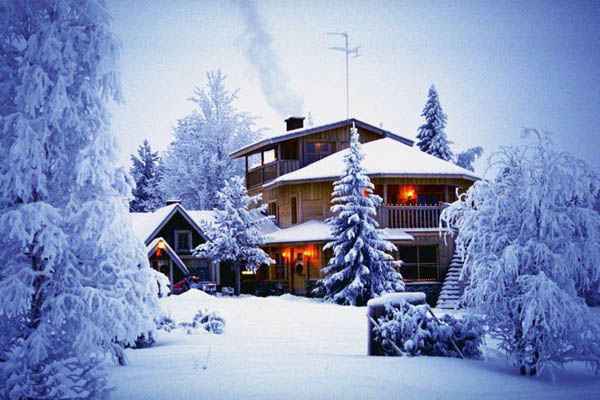 Shimla Top 10 Indian destinations for Solo Travellers