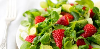 5 Basic Food Principles to Follow for Healthy Life