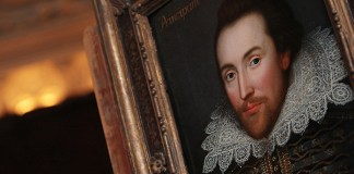 15 Best William Shakespeare Quotes