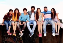 Bollywood remake of Chhello Divas set to release in September!