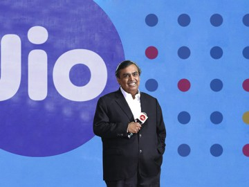 Everything you need to know about Reliance Jio