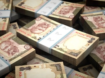 Everything about Narendra Modi's Surgical Strike on Black Money!